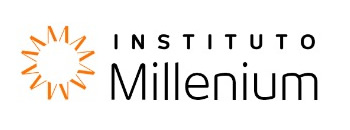 Instituto Millenium - Logo